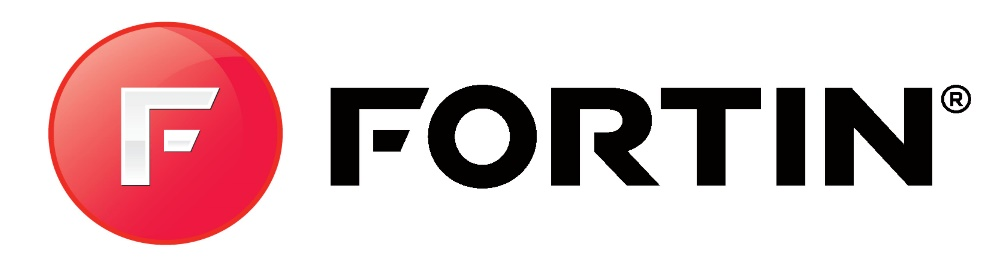Image result for fortin logo